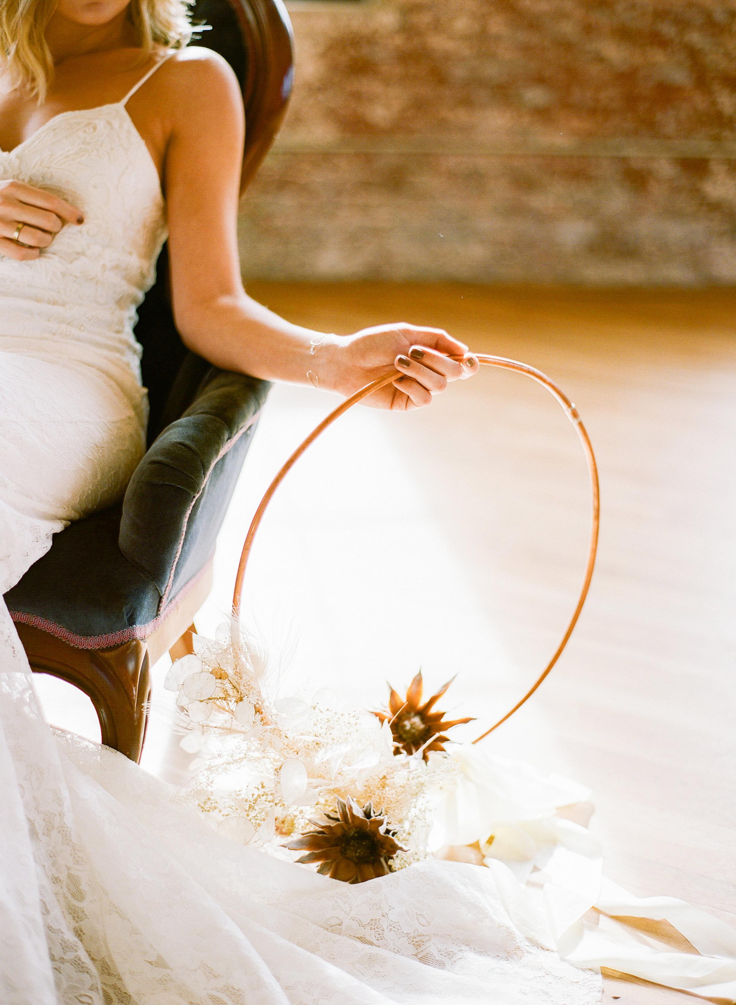 emily-kotarski-bridal-15.jpg