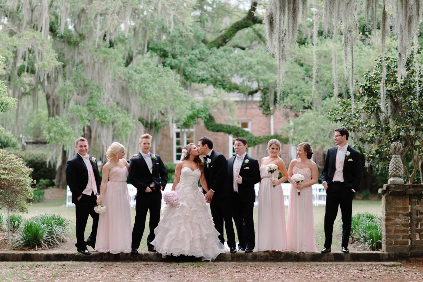 mansfield-plantation-wedding-1.jpg