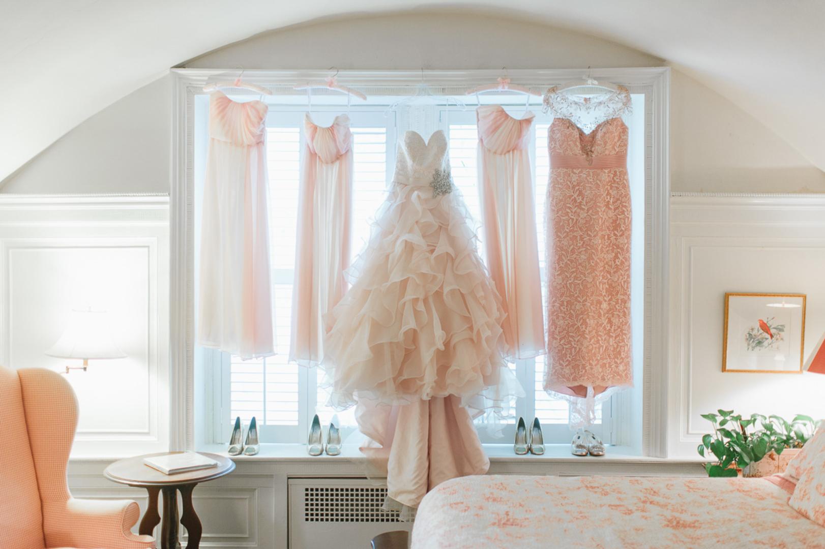 mansfield-plantation-wedding-2.jpg