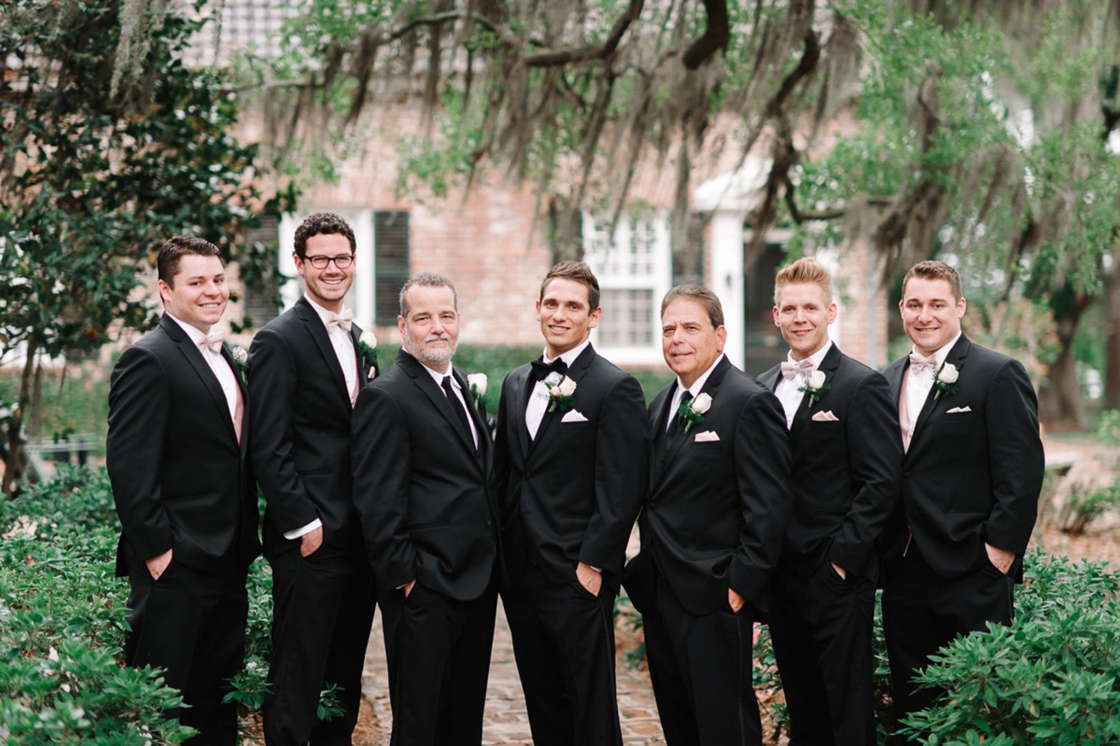 mansfield-plantation-wedding-6.jpg