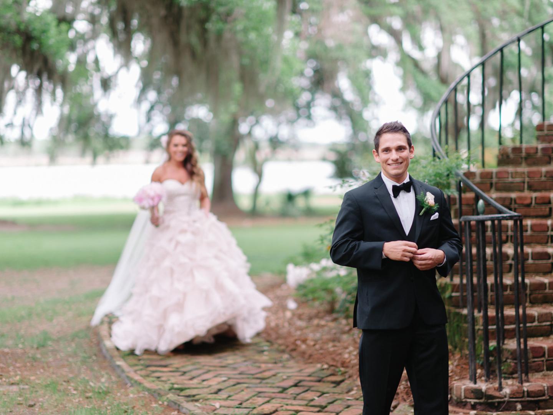 mansfield-plantation-wedding-13.jpg
