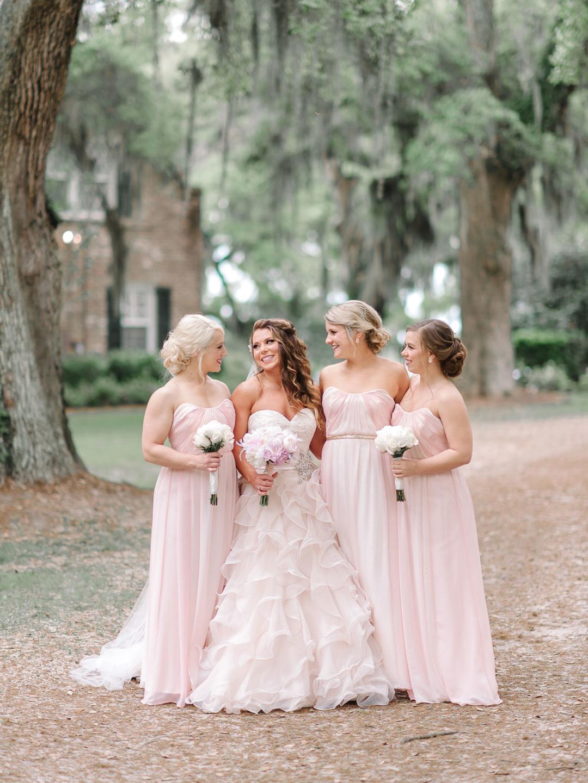 mansfield-plantation-wedding-15.jpg