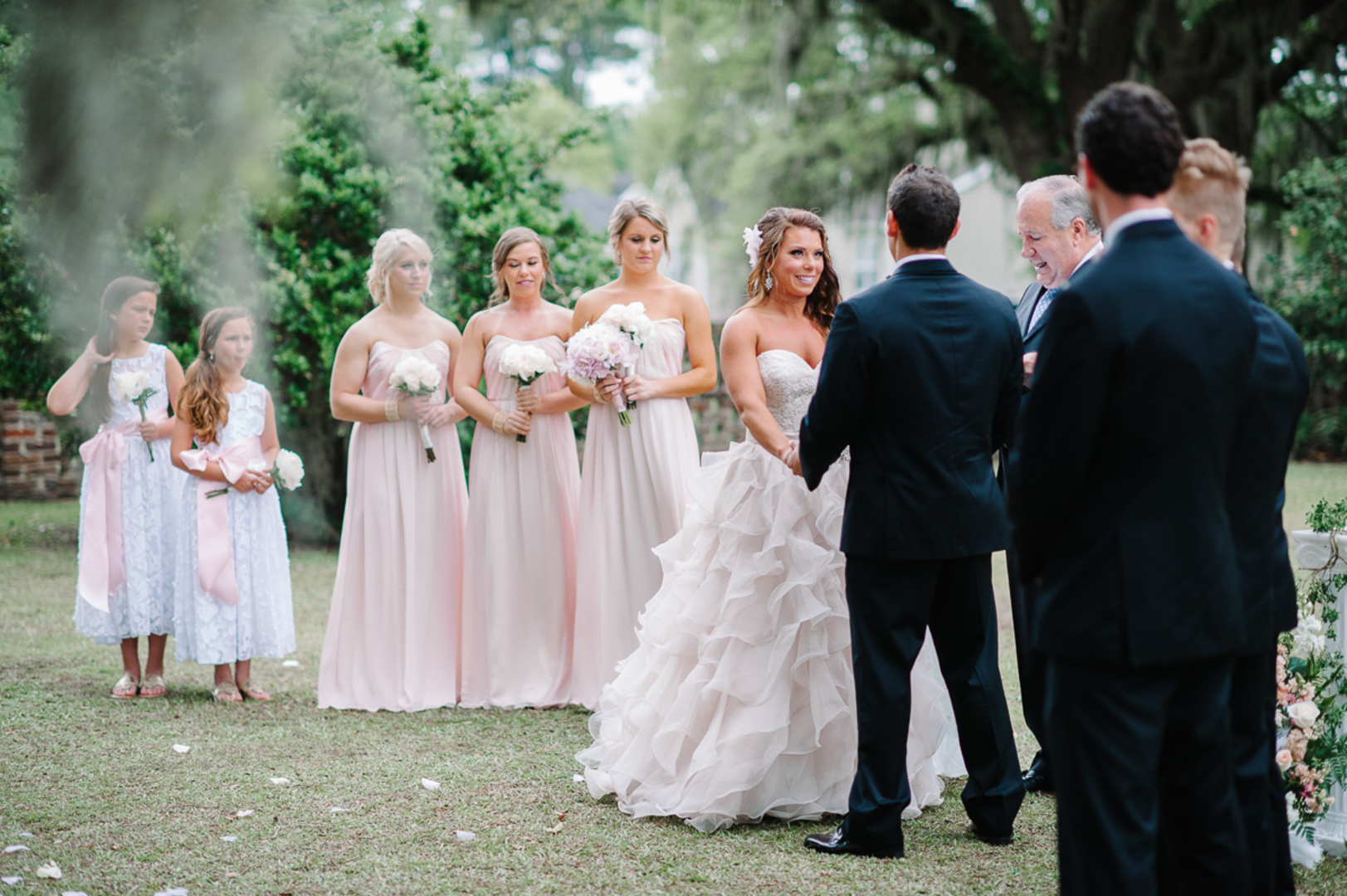 mansfield-plantation-wedding-16.jpg