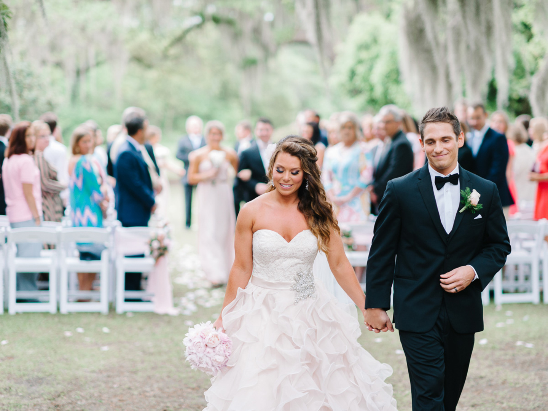 mansfield-plantation-wedding-18.jpg