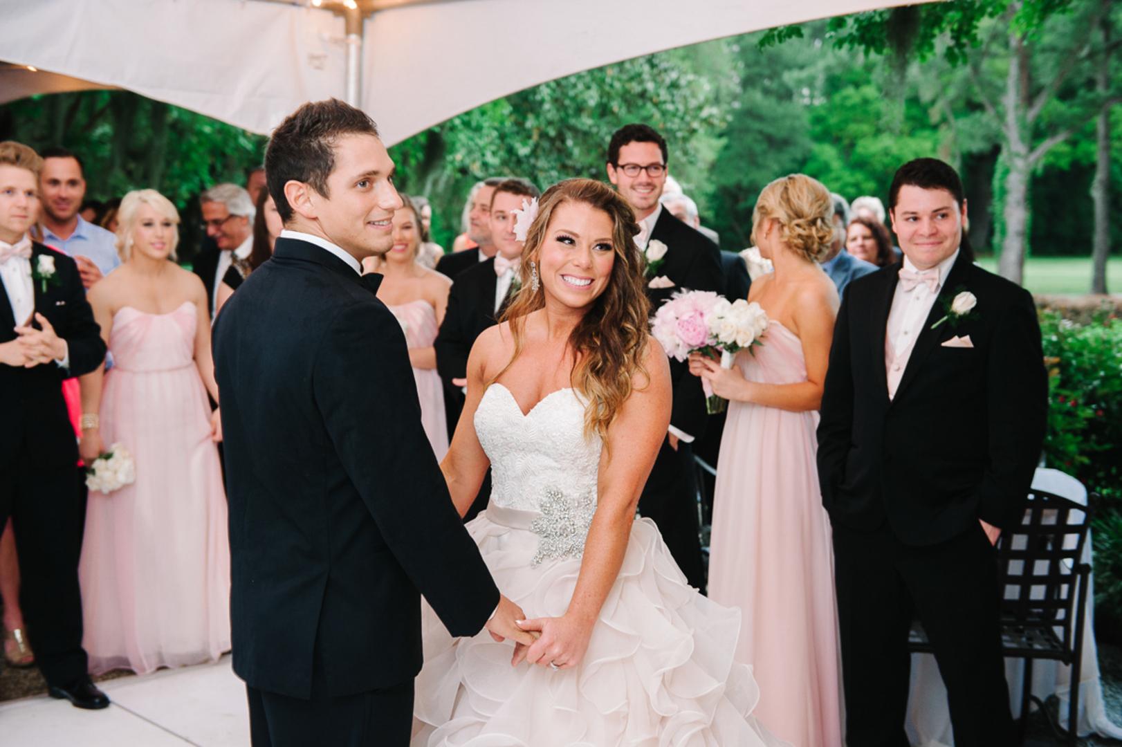 wedgefield-plantation-wedding-11.jpg