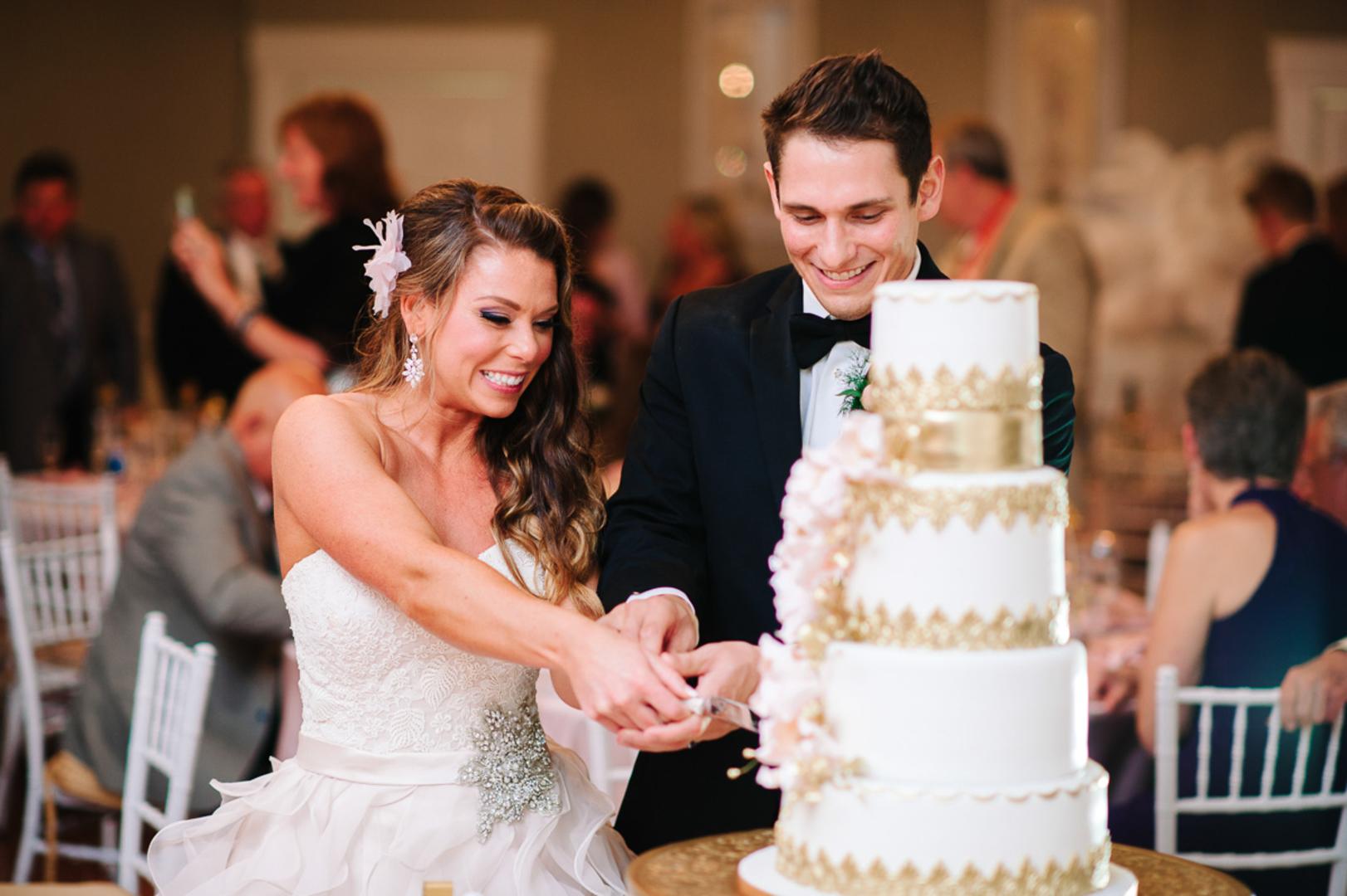wedgefield-plantation-wedding-12.jpg