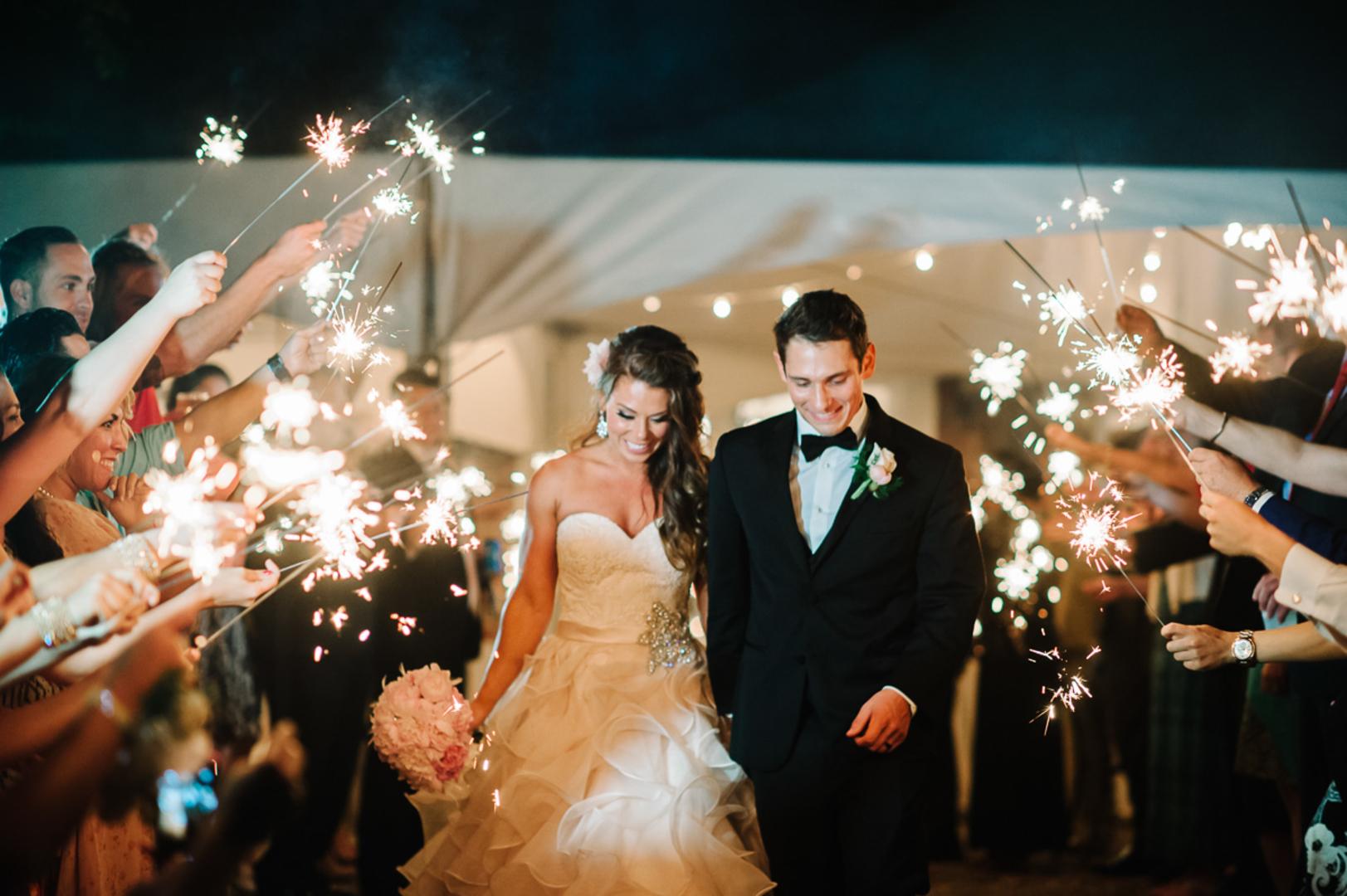wedgefield-plantation-wedding-13.jpg