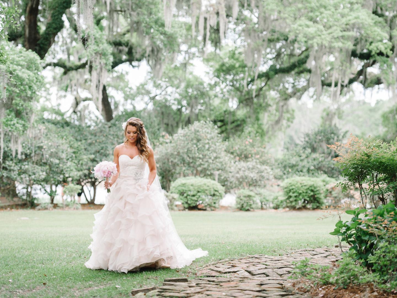 wedgefield-plantation-wedding-3.jpg