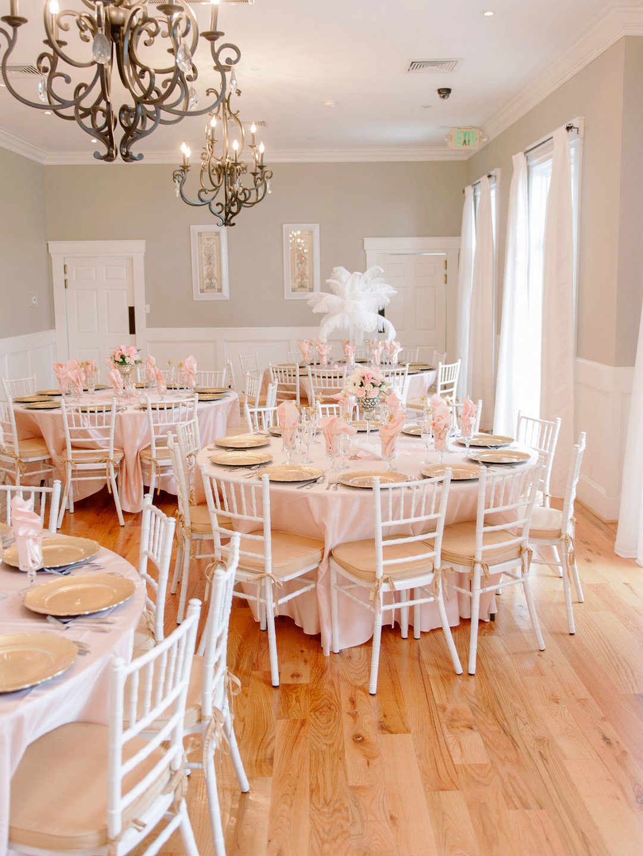 wedgefield-plantation-wedding-6.jpg