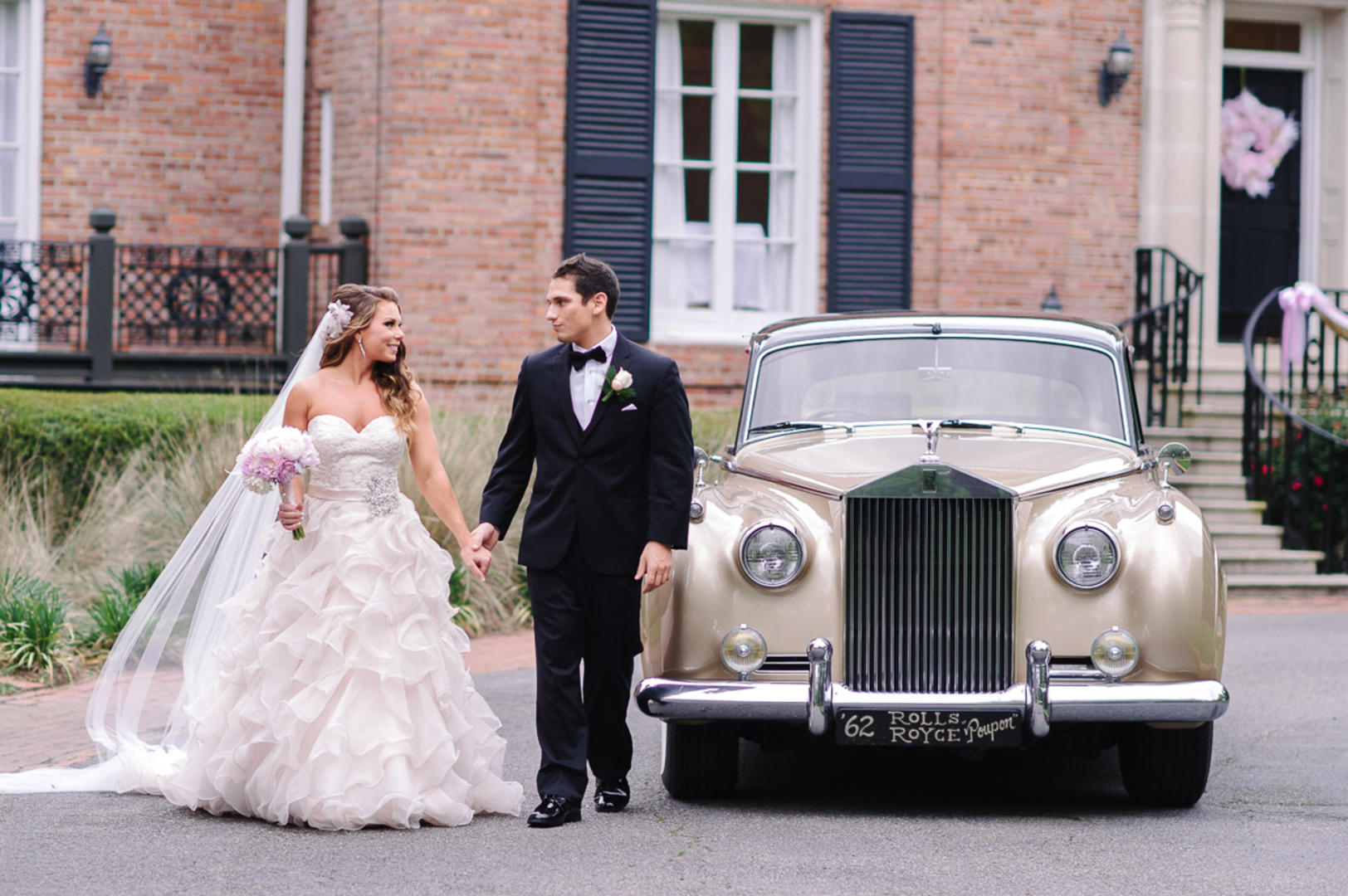 wedgefield-plantation-wedding-7.jpg