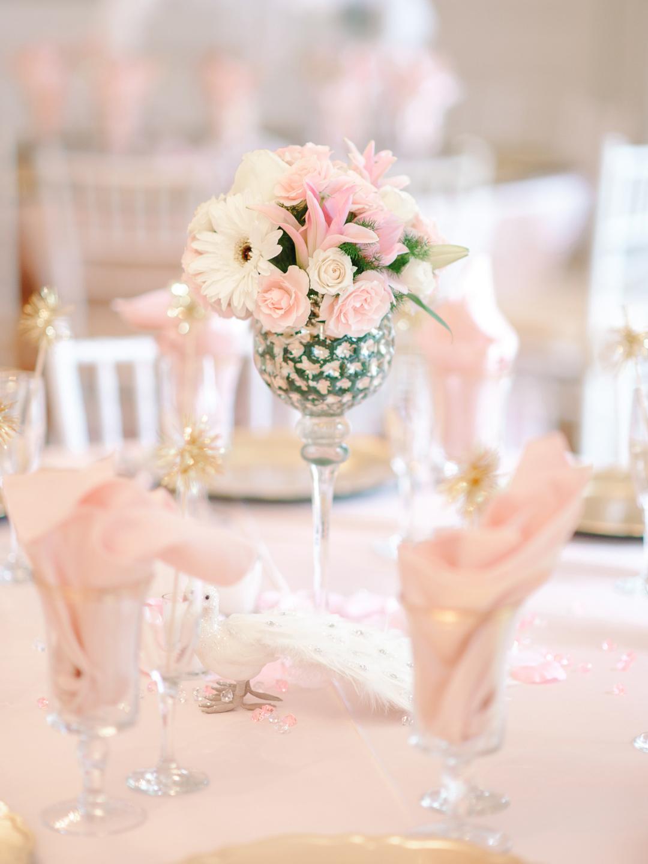wedgefield-plantation-wedding-9.jpg