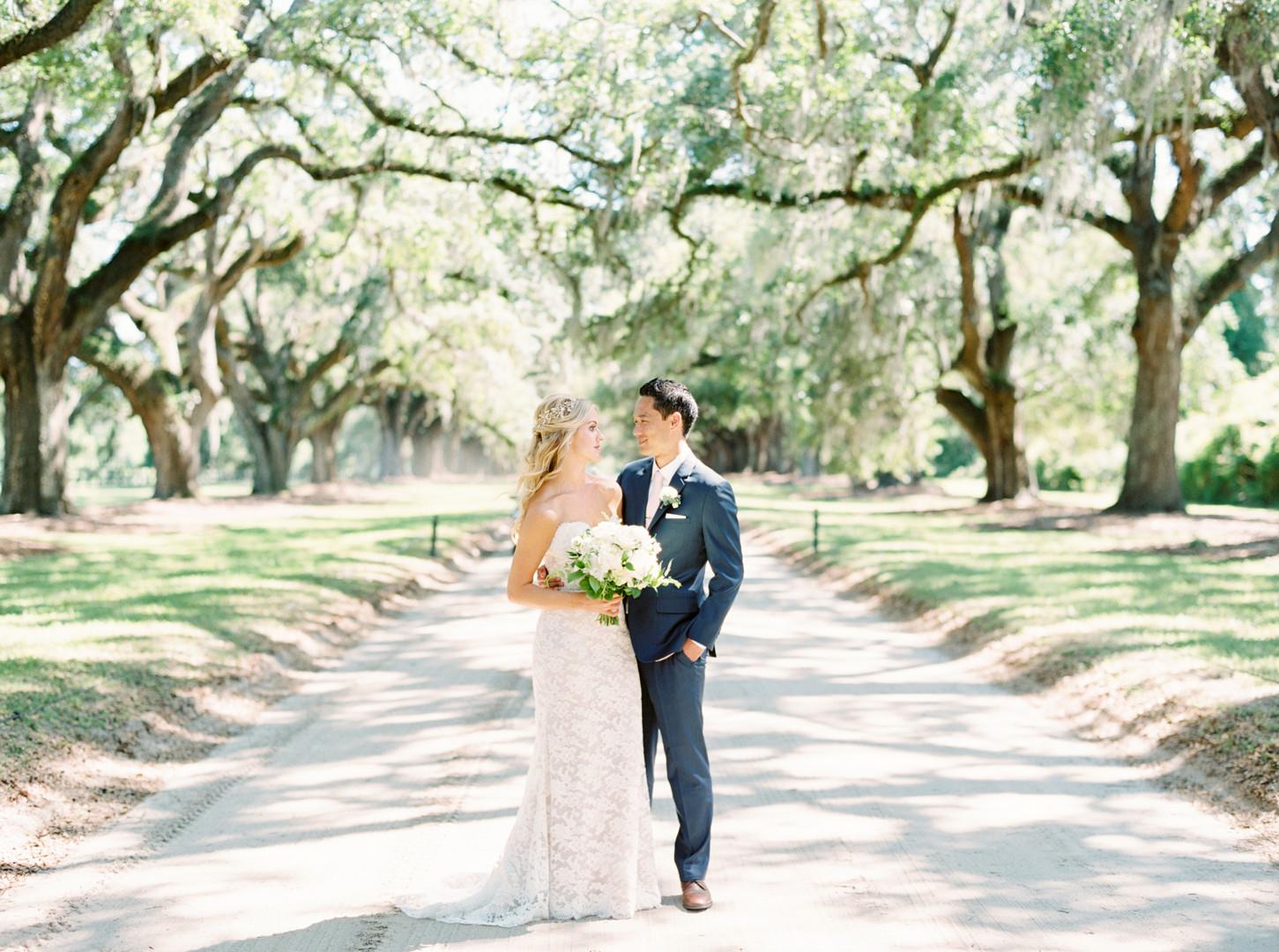 boone-hall-plantation-wedding-1.jpg