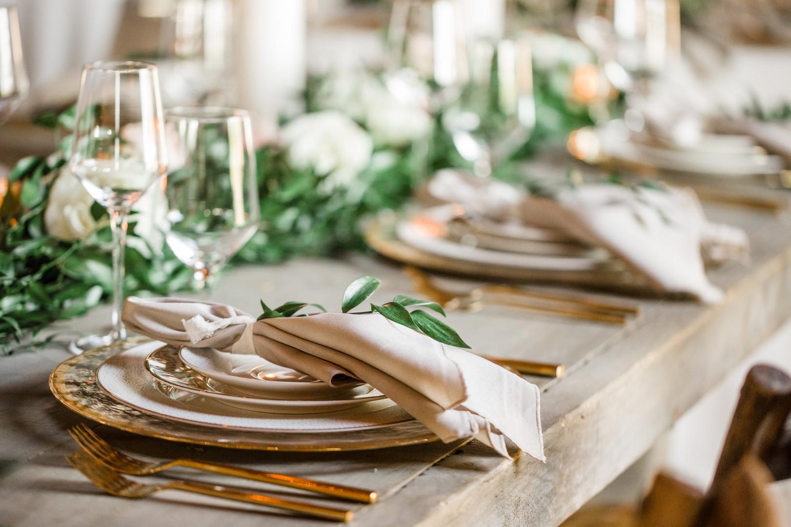 boone-hall-plantation-wedding-7.jpg