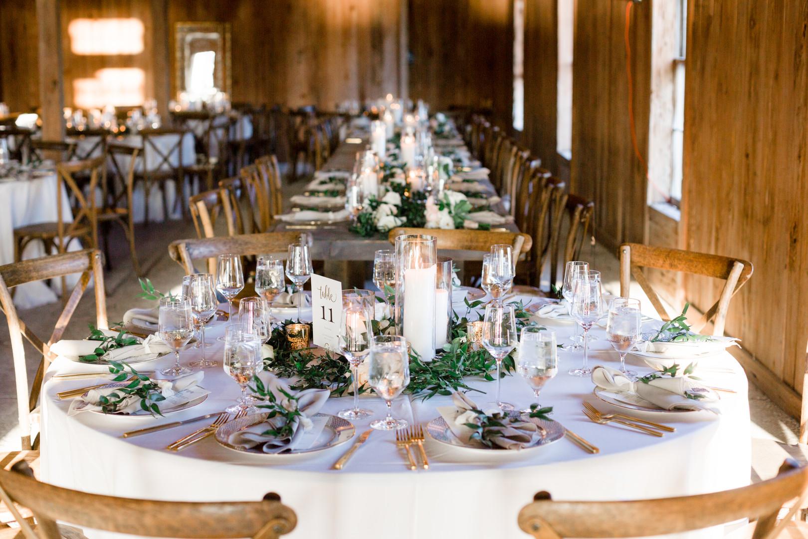 boone-hall-plantation-wedding-22.jpg