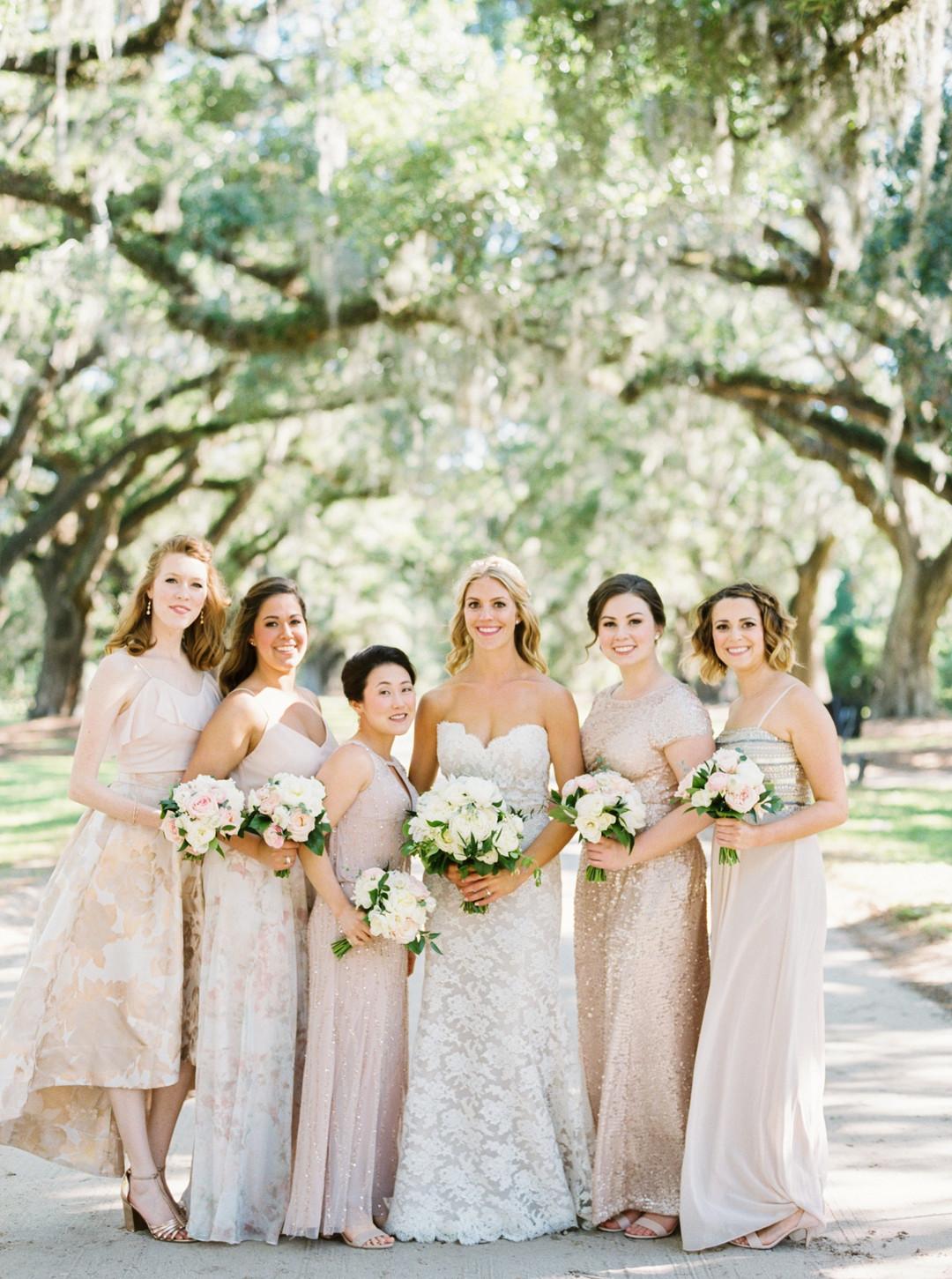 boone-hall-plantation-wedding-32.jpg