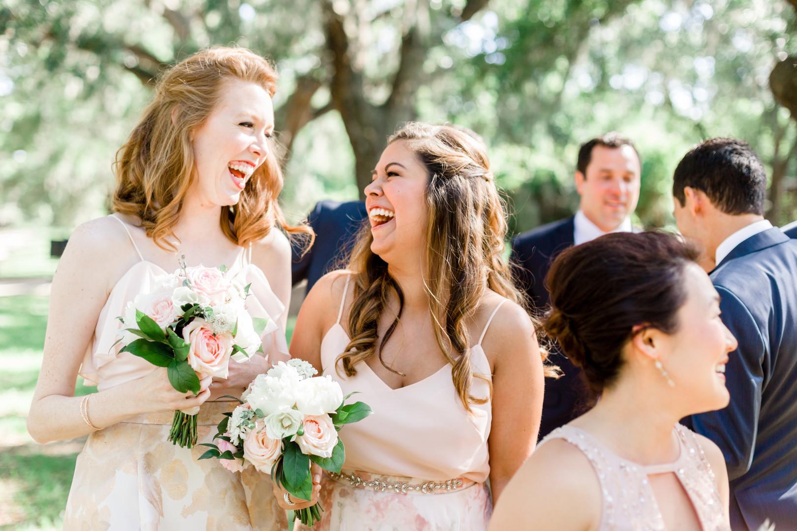 boone-hall-plantation-wedding-34.jpg