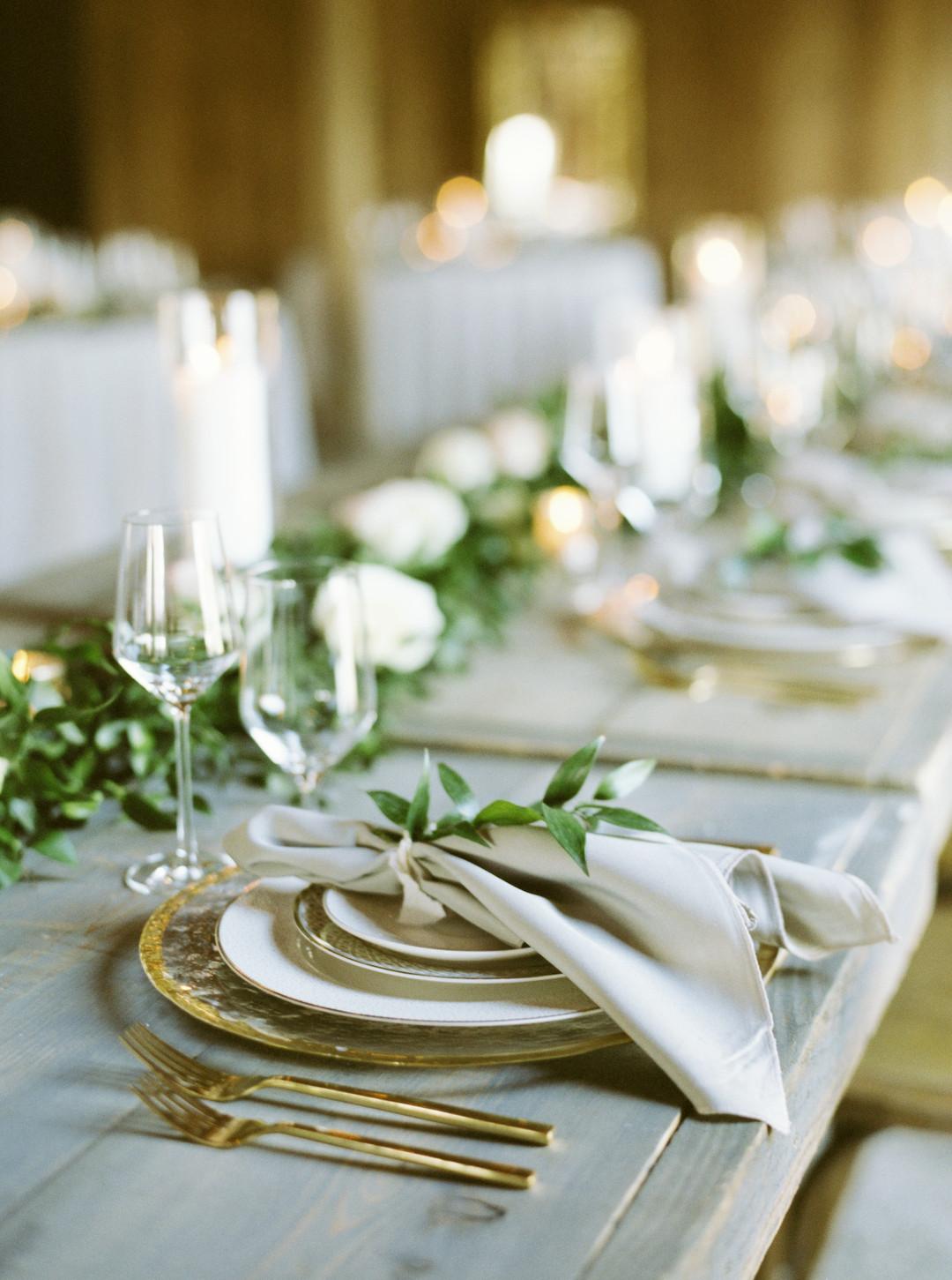 boone-hall-plantation-wedding-36.jpg