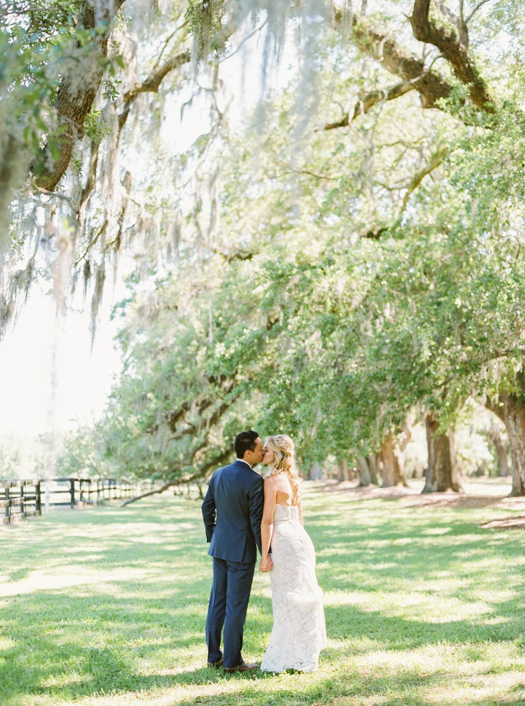 boone-hall-plantation-wedding-37.jpg