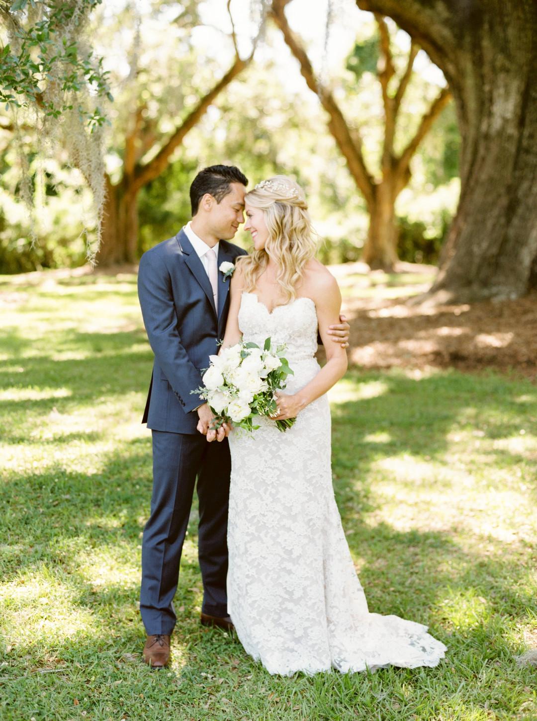 boone-hall-plantation-wedding-40.jpg