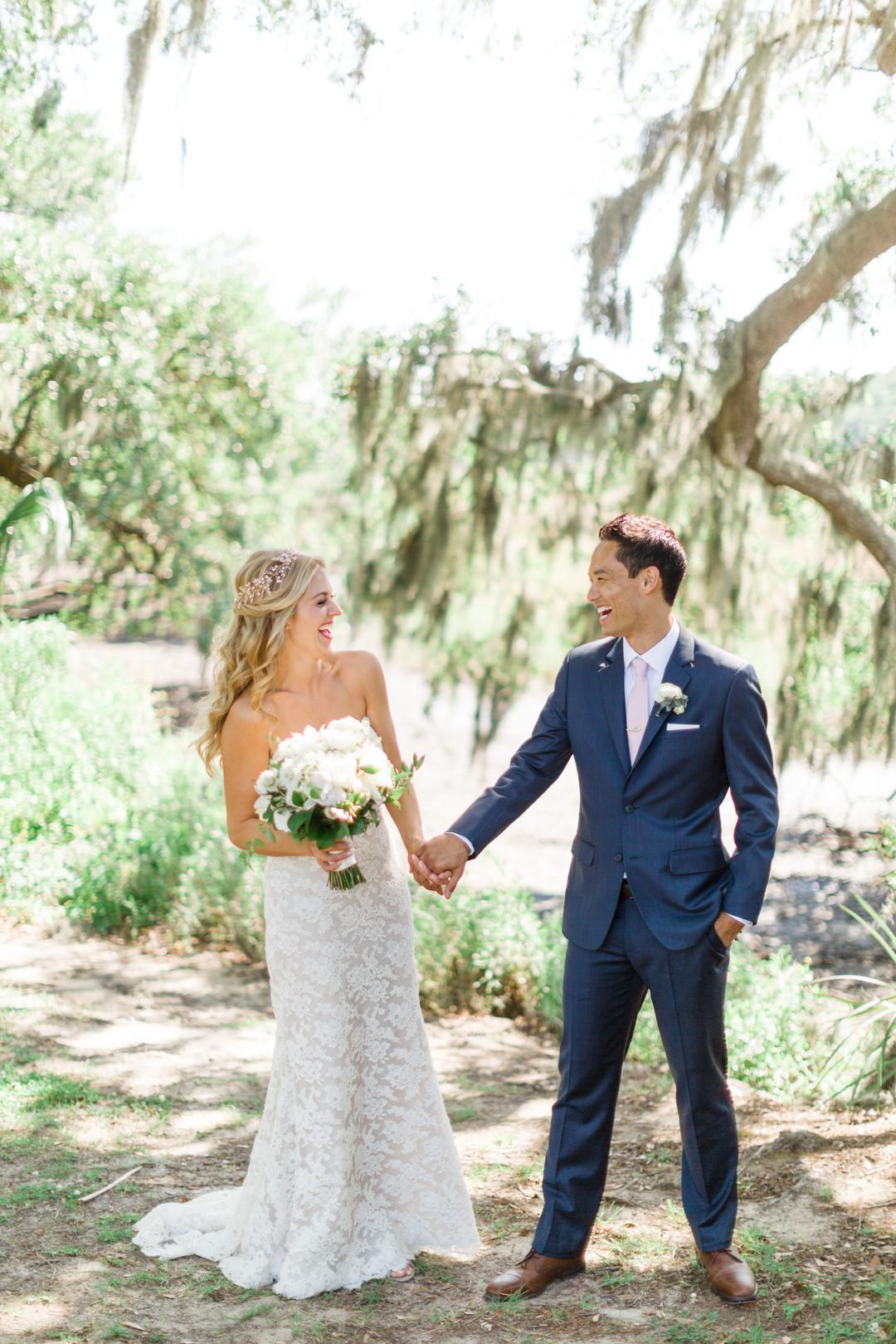 boone-hall-plantation-wedding-51.jpg