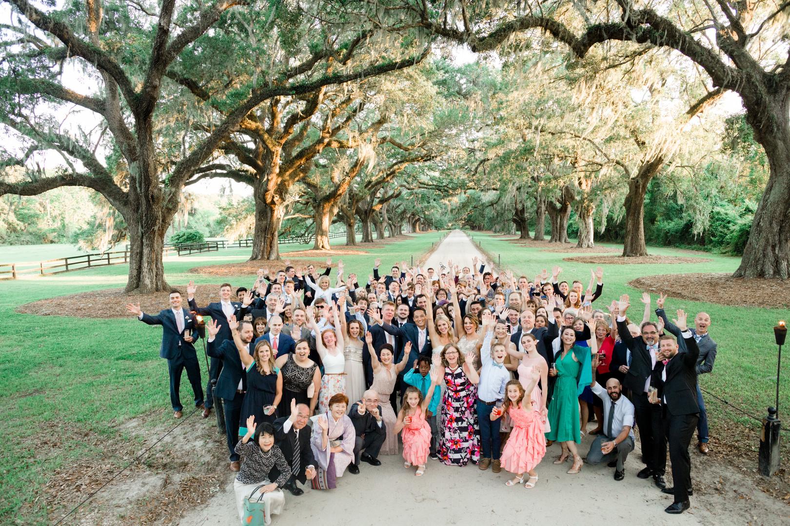 boone-hall-plantation-wedding-53.jpg
