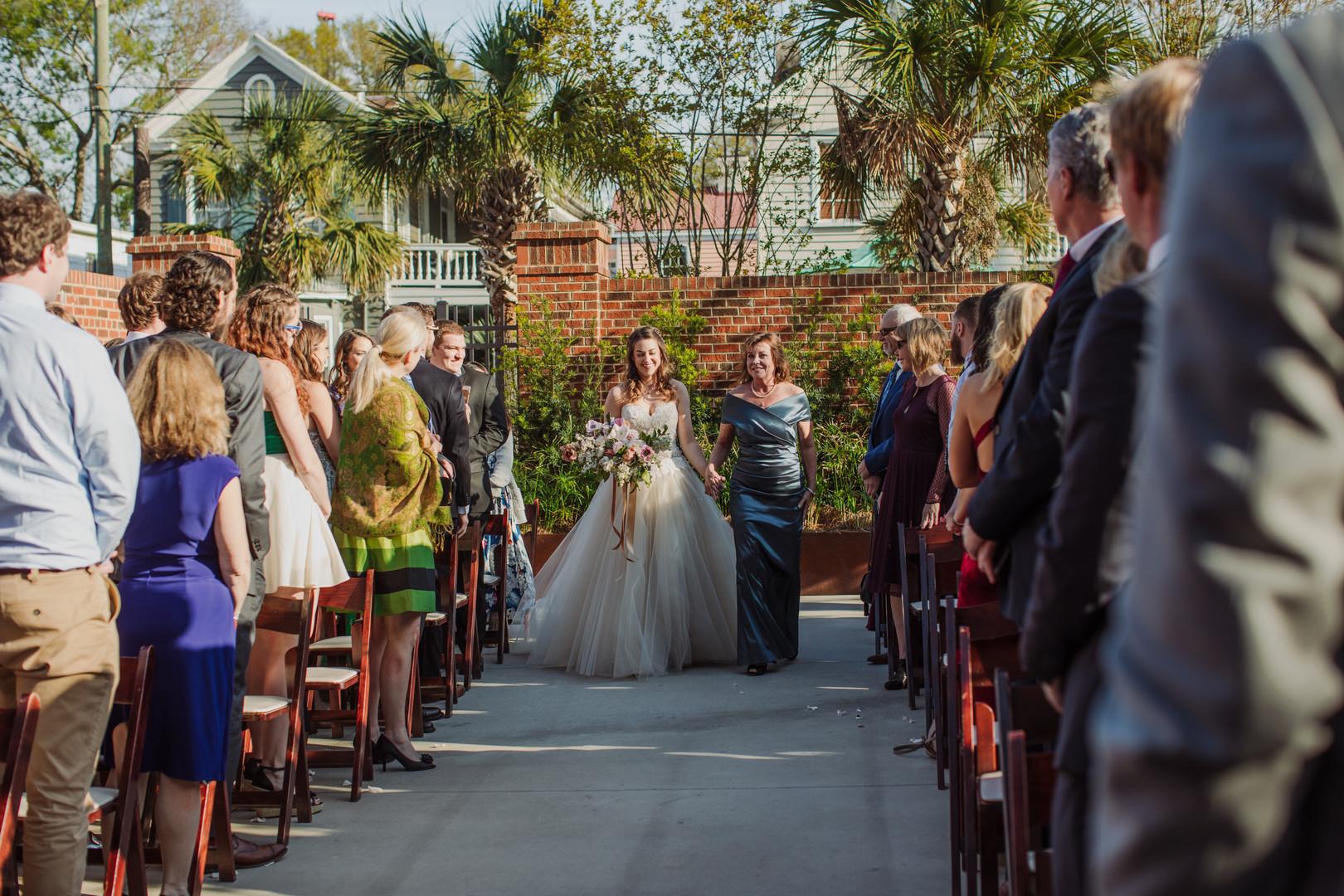 cedar-room-wedding-9.jpg
