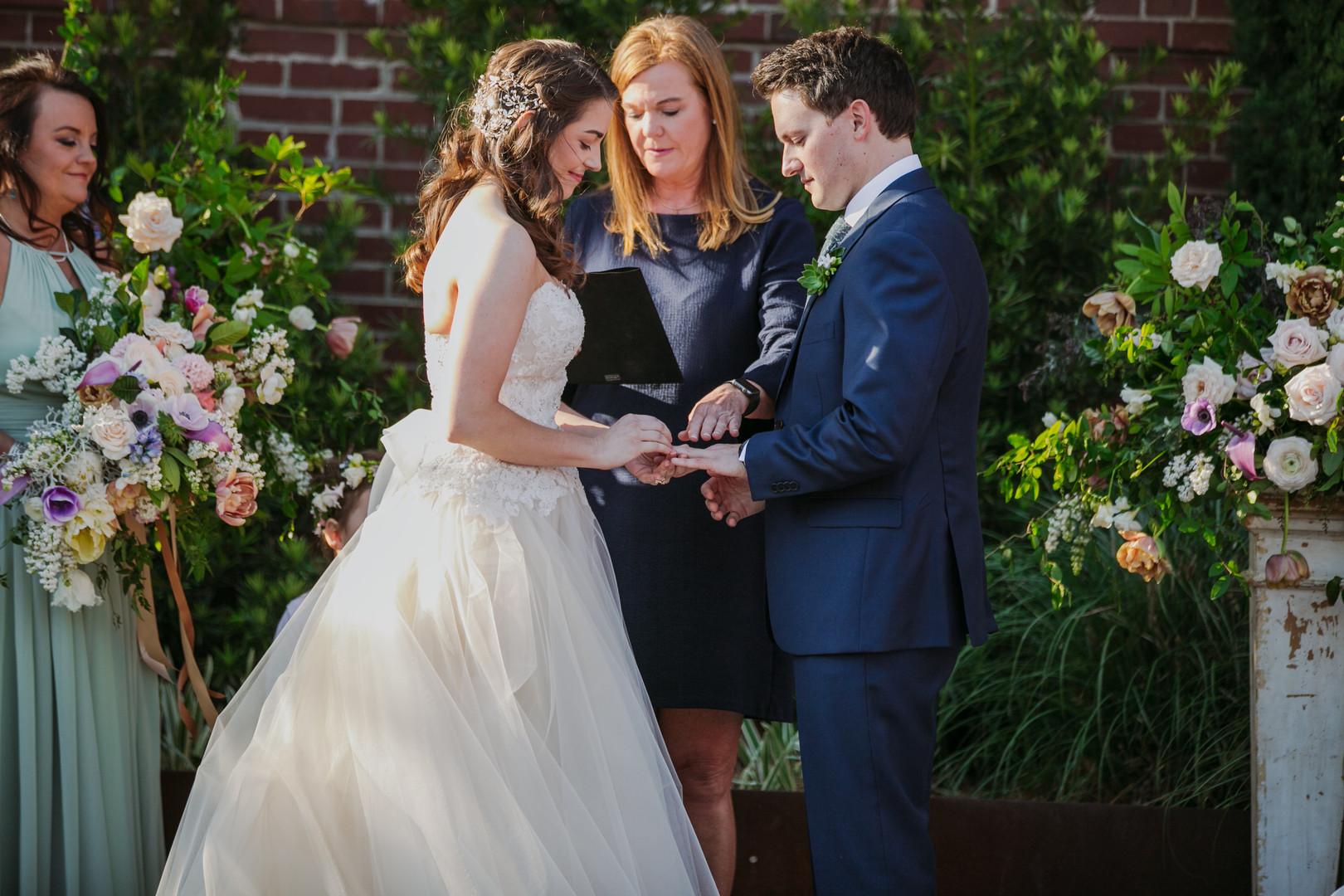 cedar-room-wedding-12.jpg