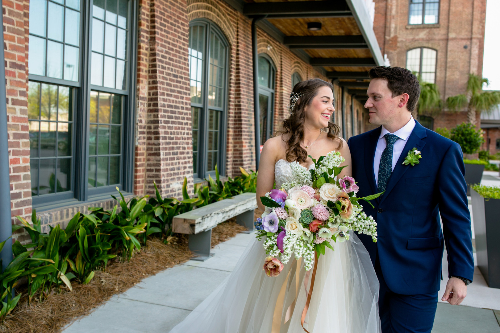 cedar-room-wedding-16.jpg