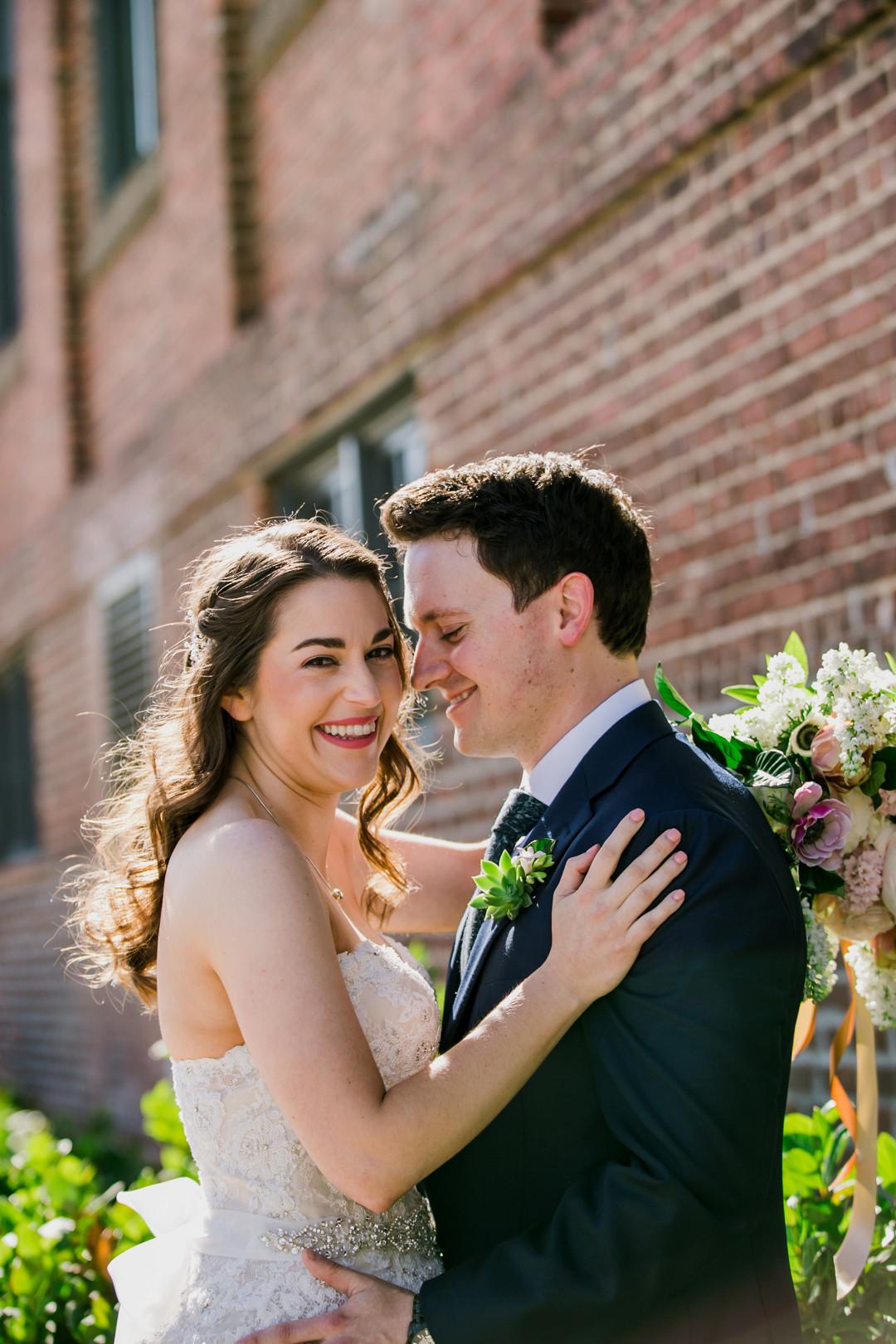 cedar-room-wedding-19.jpg