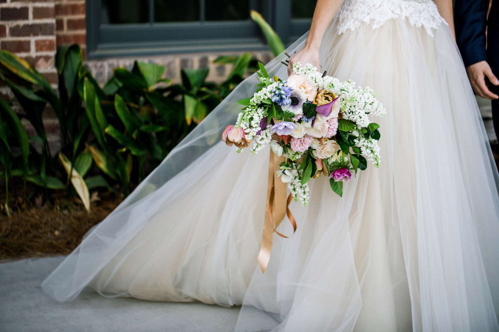 cedar-room-wedding-21.jpg