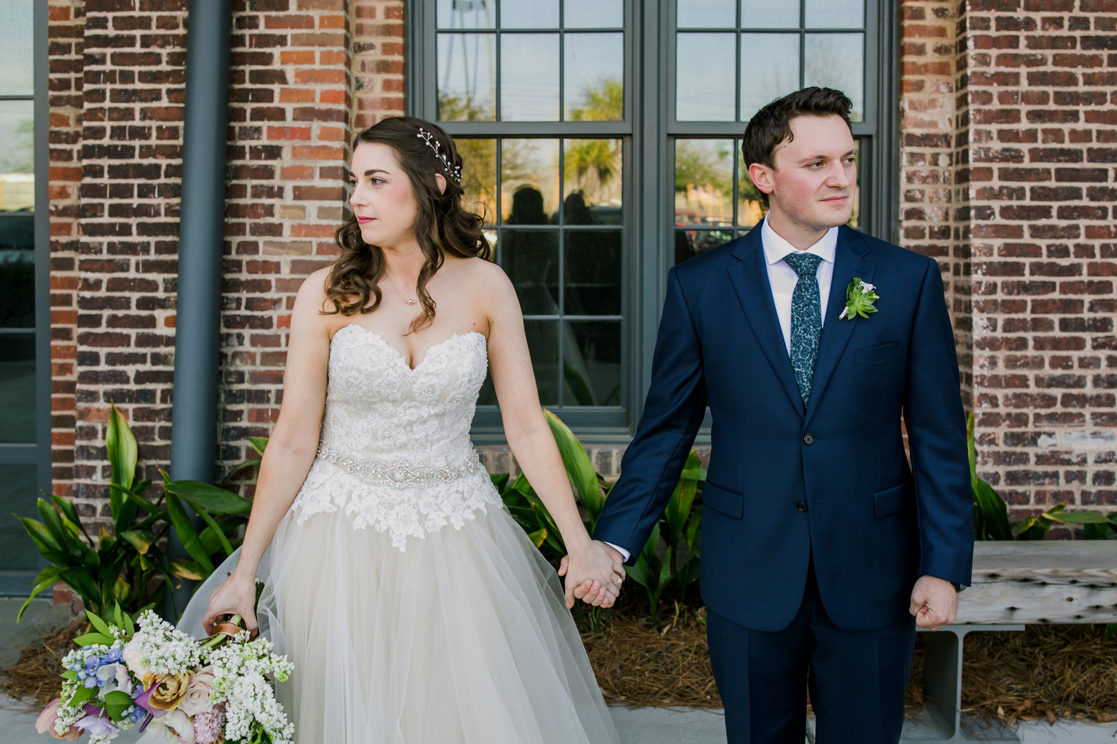 cedar-room-wedding-25.jpg