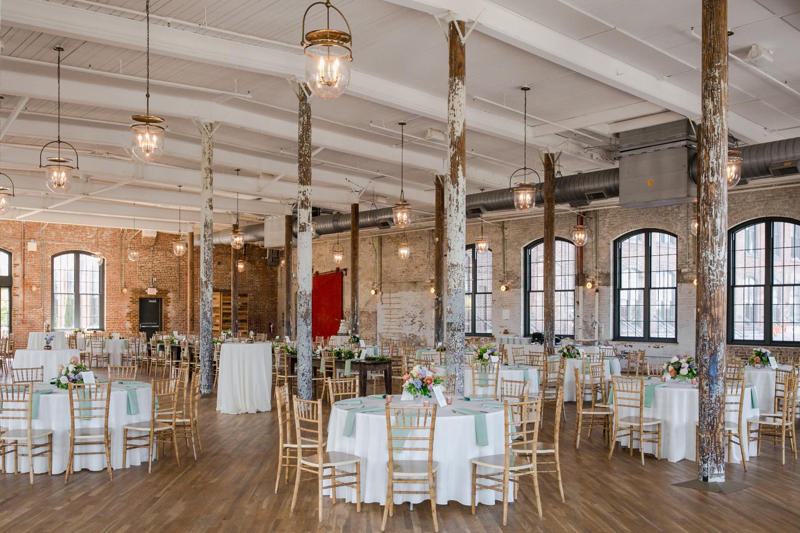 cedar-room-wedding-24.jpg