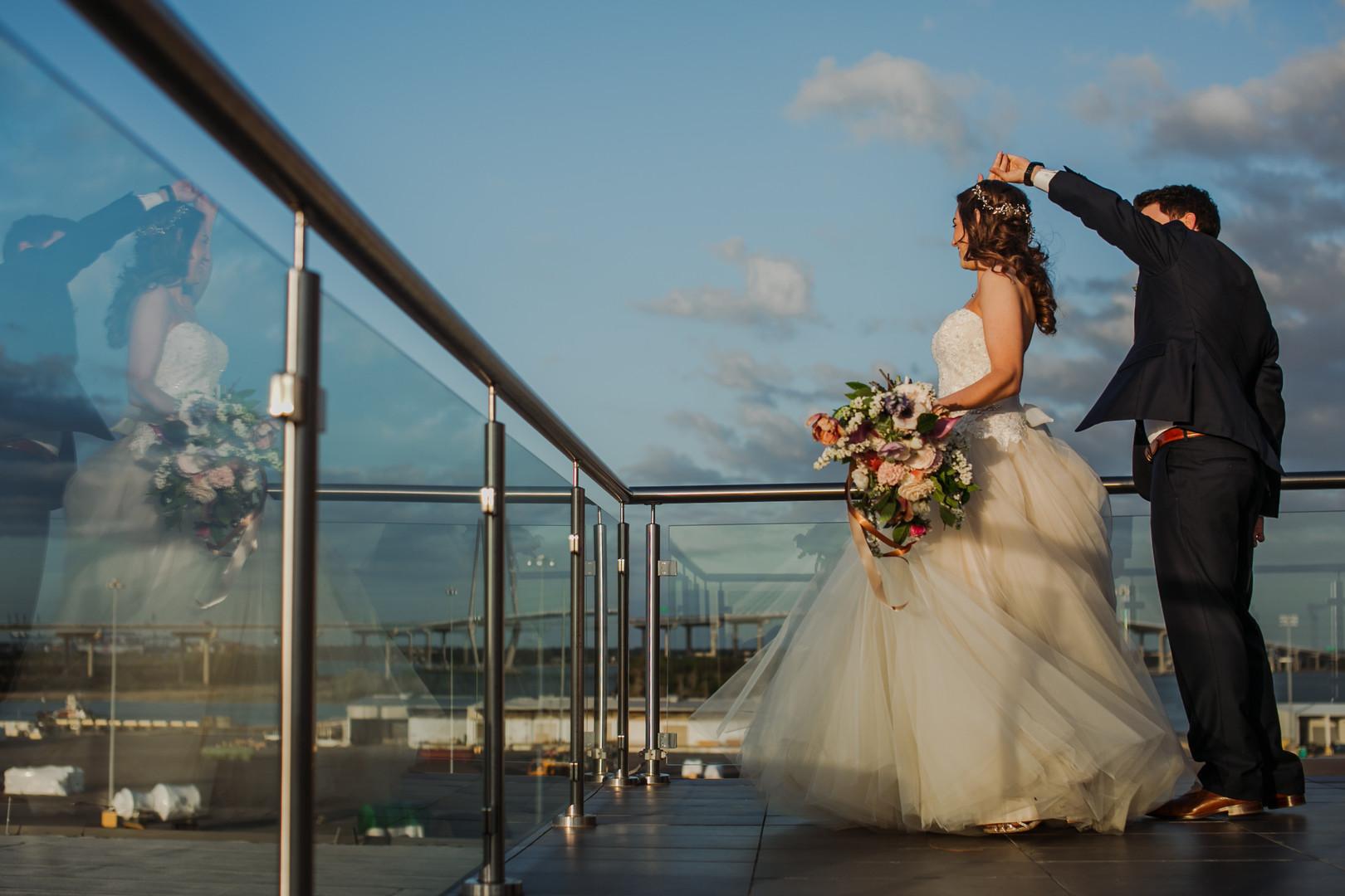 cedar-room-wedding-31.jpg