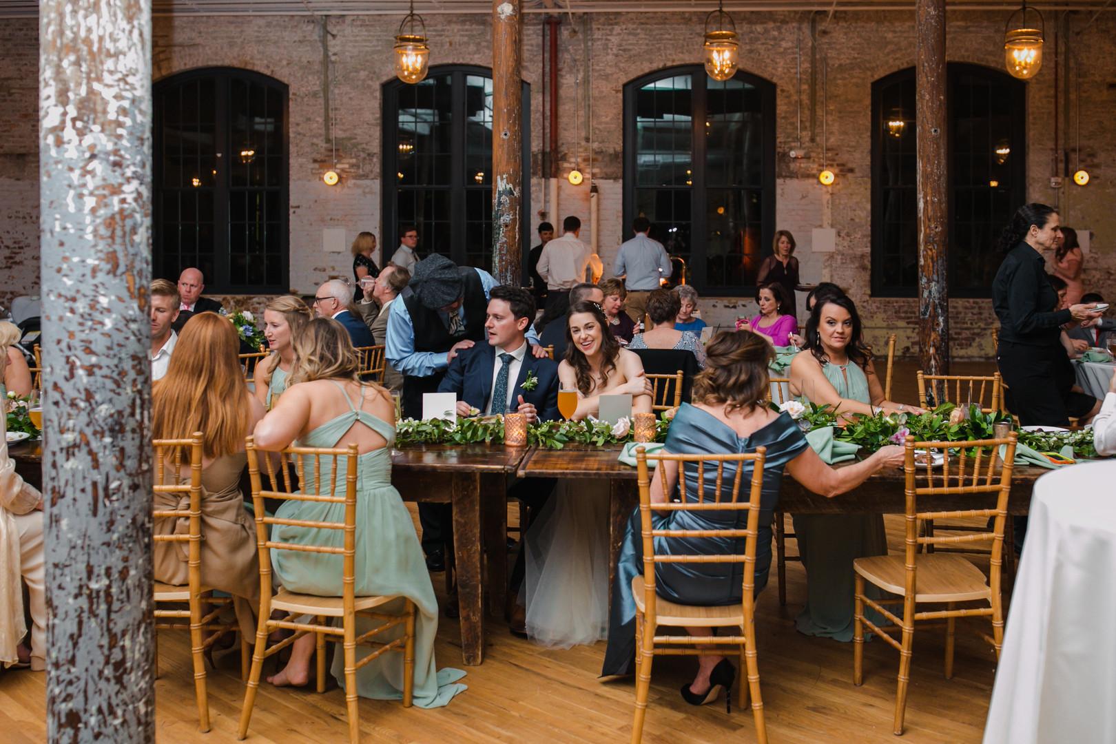 cedar-room-wedding-33.jpg