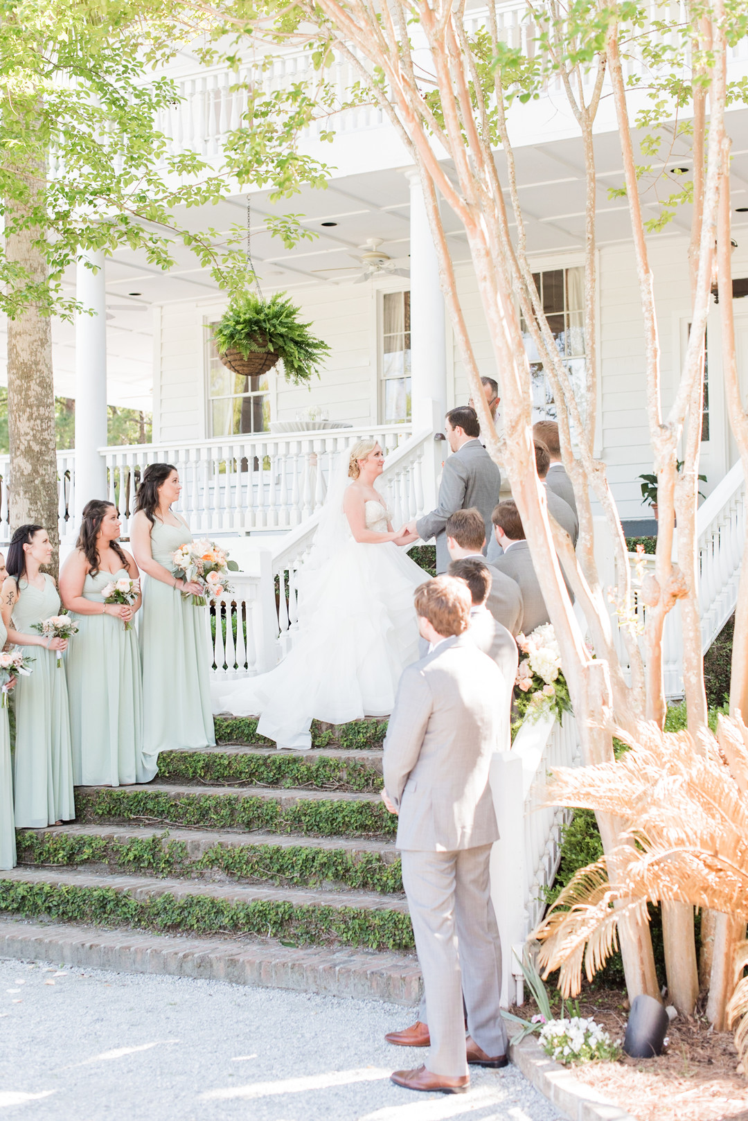 old-wide-awake-plantation-wedding-15.jpg