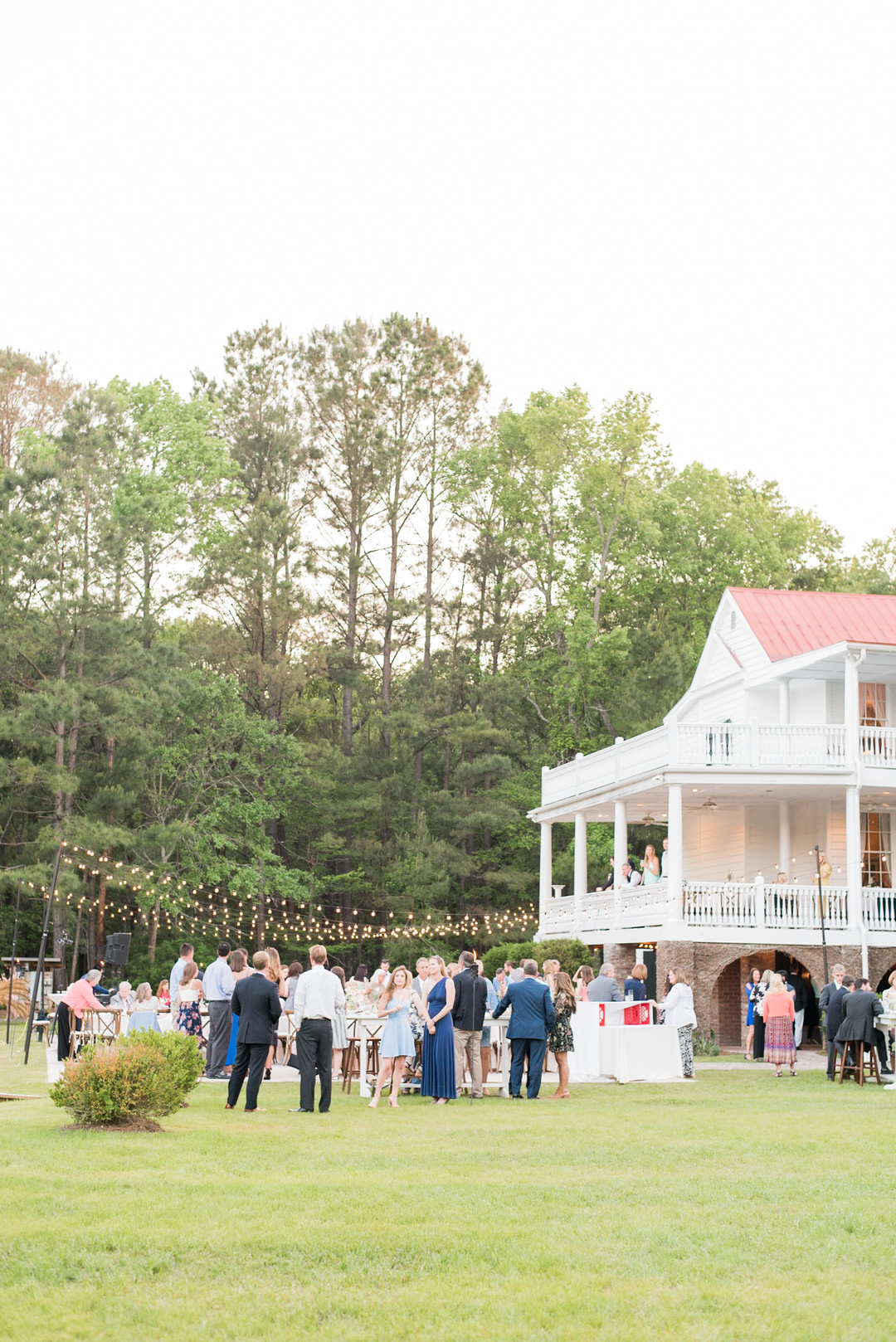 old-wide-awake-plantation-wedding-19.jpg