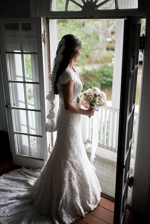 country-club-of-charleston-wedding-6.jpg