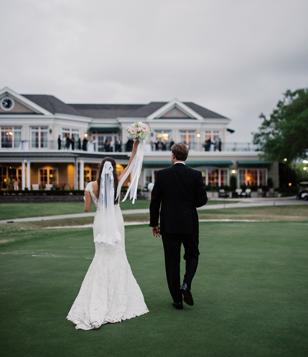 country-club-of-charleston-wedding-20 (2).jpg