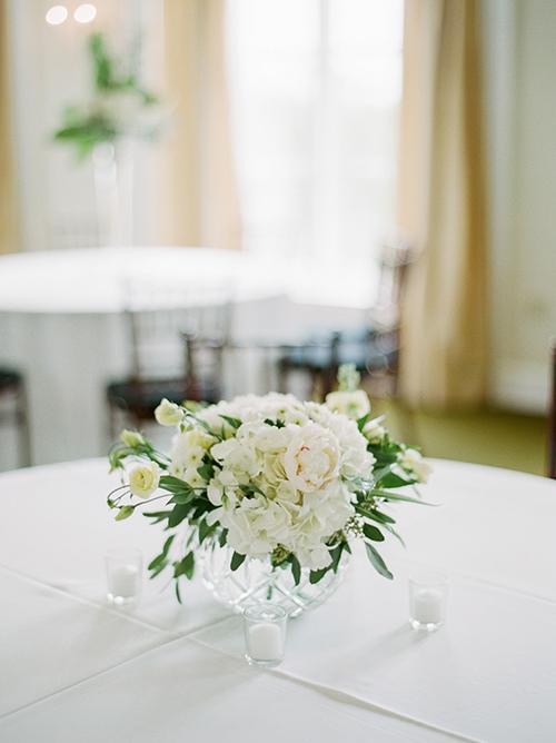 country-club-of-charleston-wedding-26.jpg