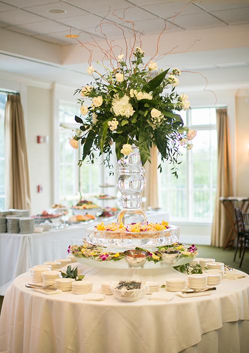 country-club-of-charleston-wedding-31.jpg