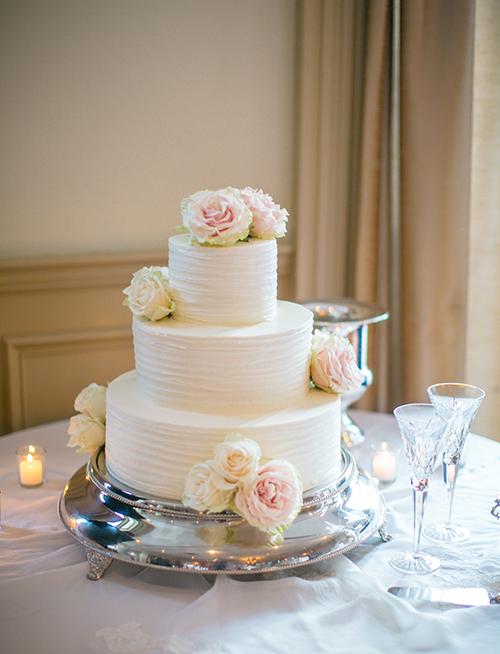 country-club-of-charleston-wedding-35.jpg