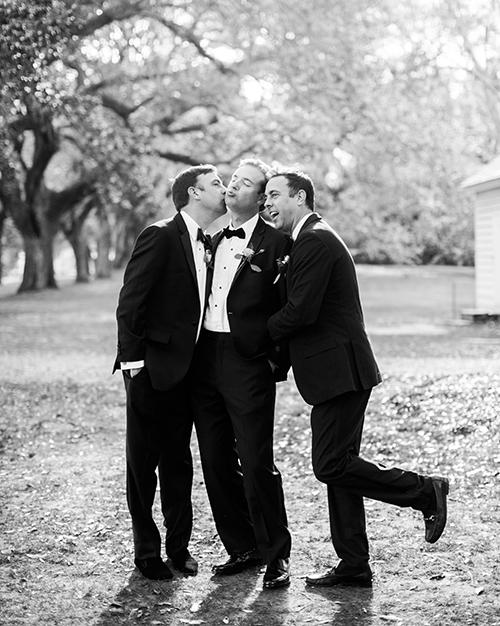 country-club-of-charleston-wedding-34.jpg