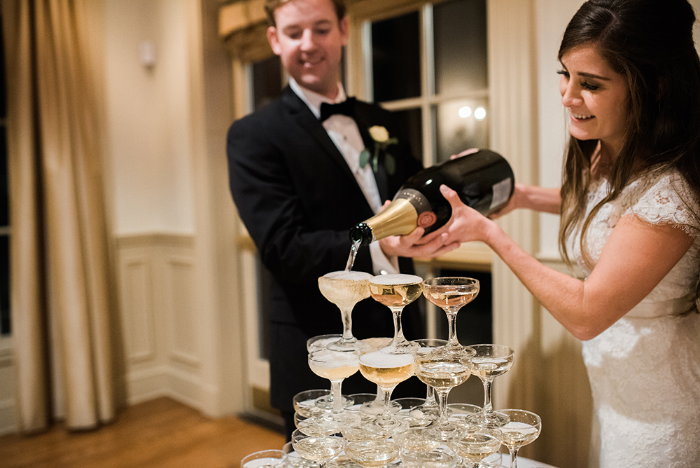 country-club-of-charleston-wedding-41.jpg