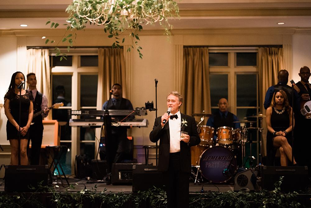 country-club-of-charleston-wedding-43.jpg