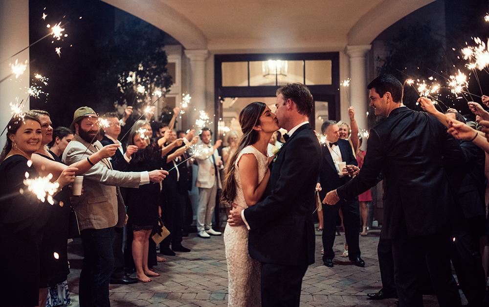 country-club-of-charleston-wedding-45.jpg