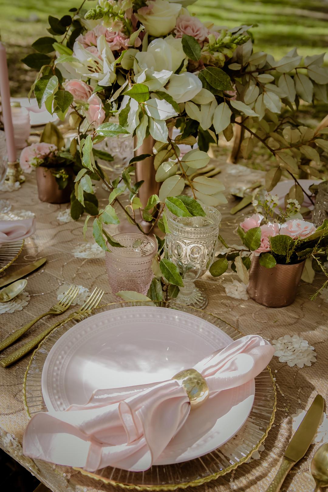 rose-hill-mansion-wedding-4.jpg