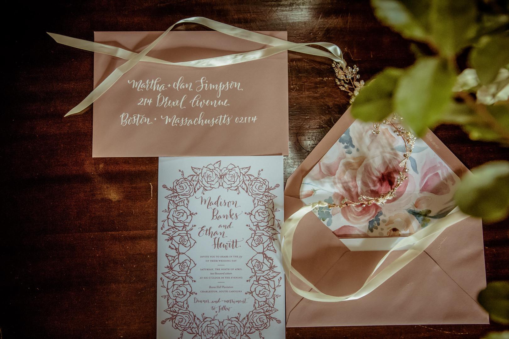 rose-hill-mansion-wedding-7.jpg