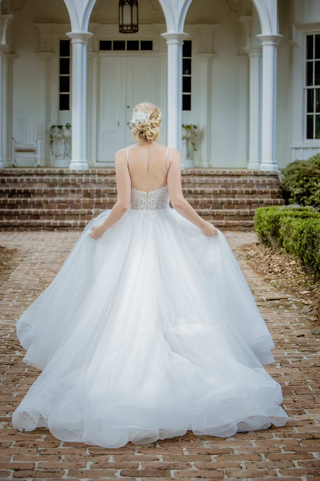 rose-hill-mansion-wedding-8.jpg