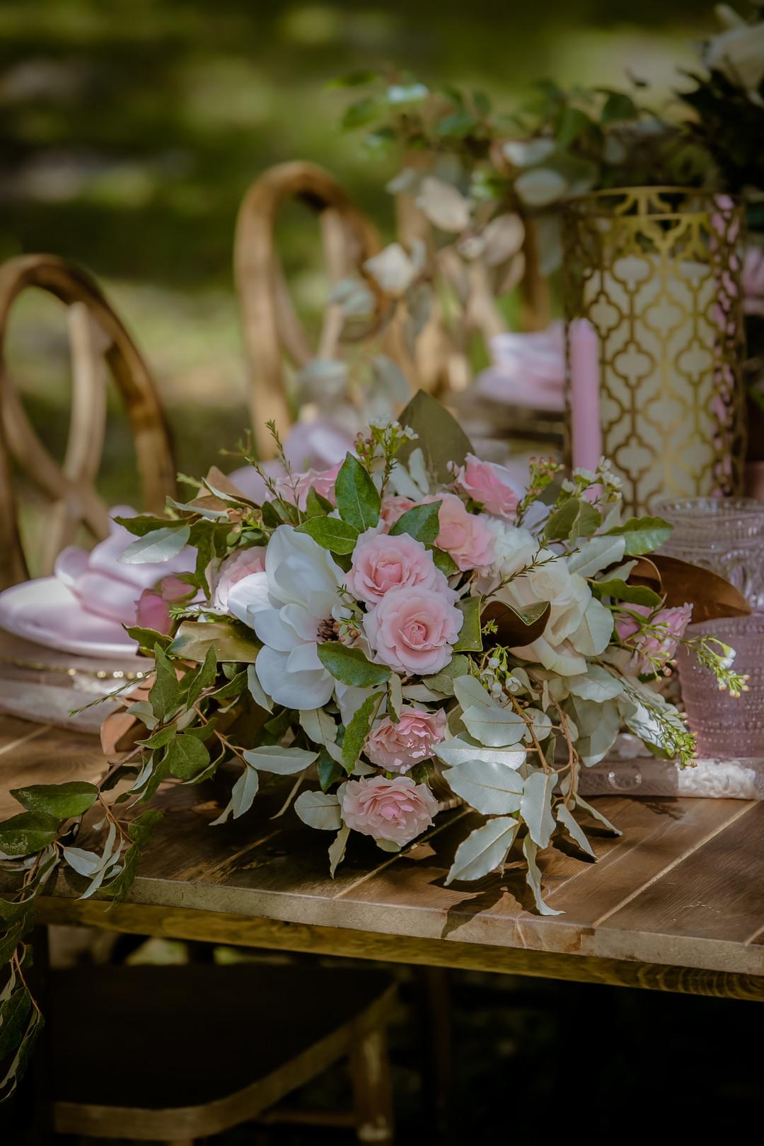 rose-hill-mansion-wedding-12.jpg