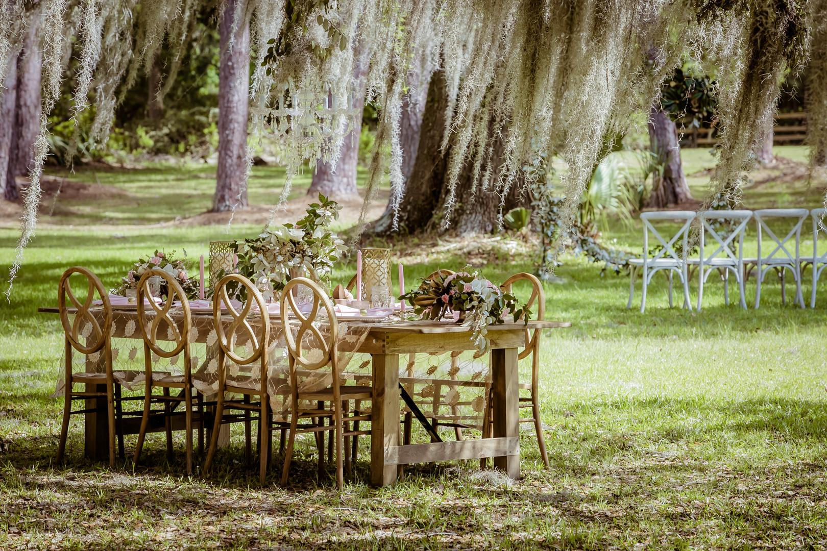 rose-hill-mansion-wedding-13.jpg